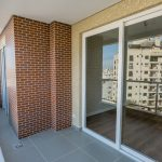 Sacada Apartamento Residencial Veneto - Foto 14