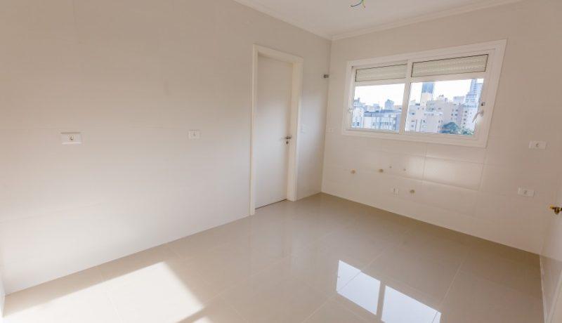 Piso Apartamento Residencial Veneto - Foto 31
