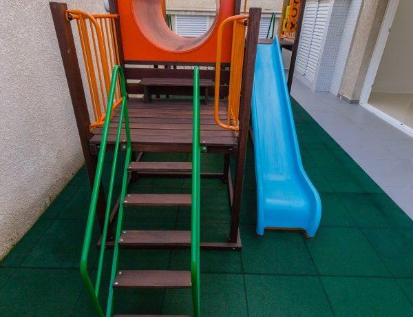 Playground Residencial Veneto - Foto 34