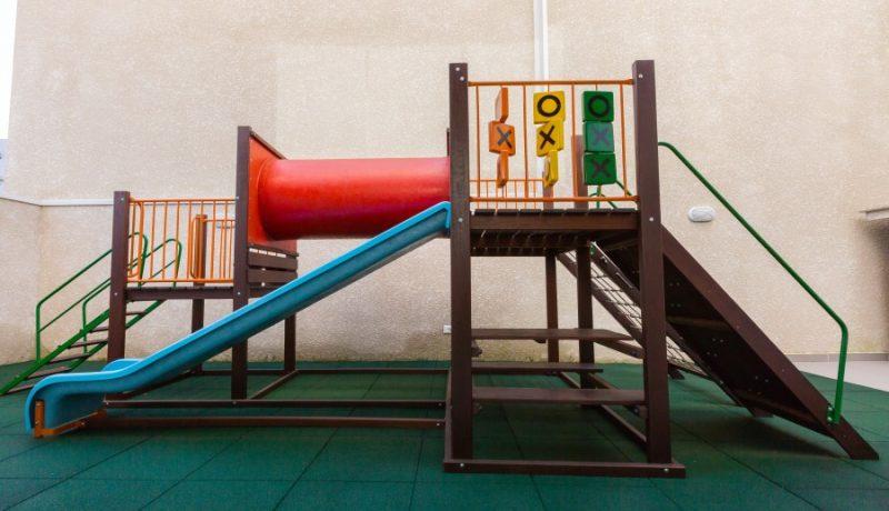 Playground Residencial Veneto - Foto 36