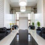 Hall de Entrada Residencial Veneto - Foto 07