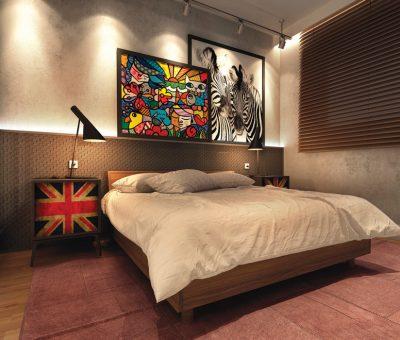 dormitorio-kitechenette-residencial-vivance