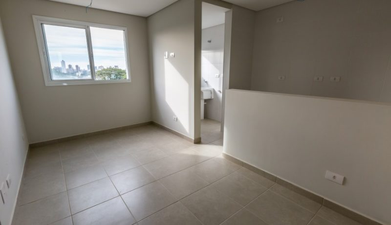 Apartamento Residencial Vivance - Foto 06
