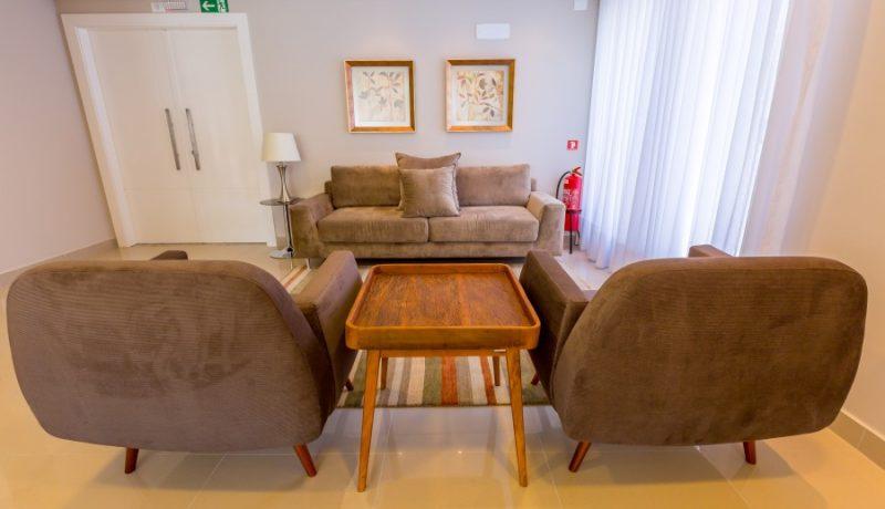 Residencial Verona -  Foto 07