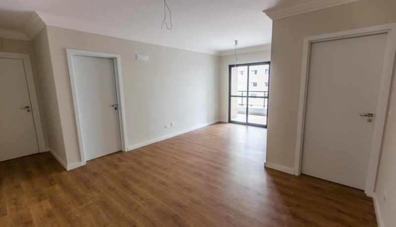 Apartamento Residencial Ginza - Foto 02