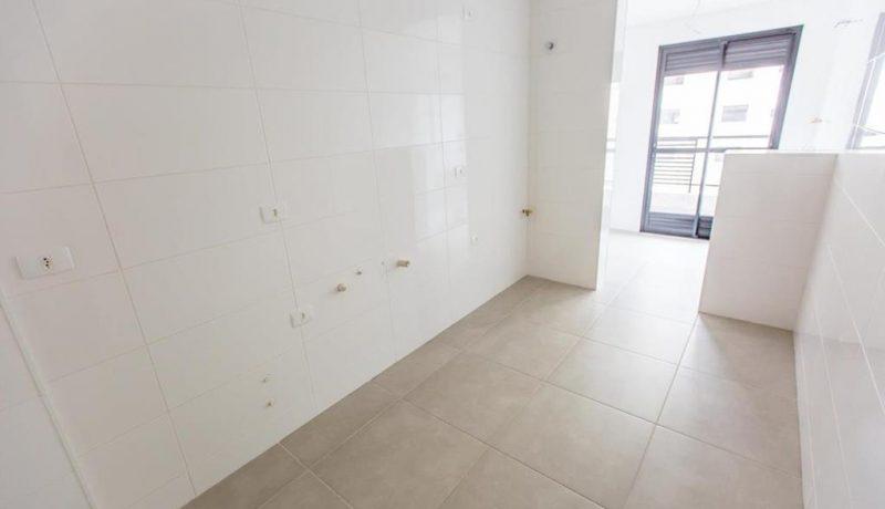 Apartamento Residencial Ginza - Foto 03