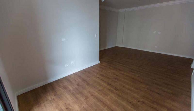 Apartamento Residencial Ginza - Foto 06