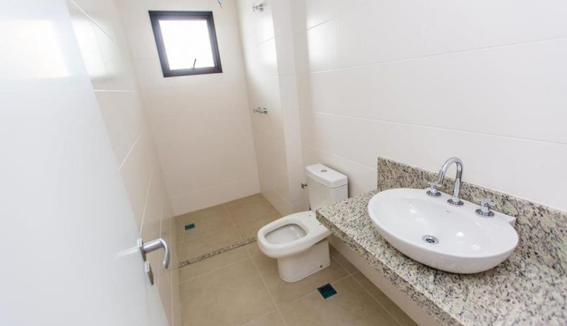Apartamento Residencial Ginza - Foto 12