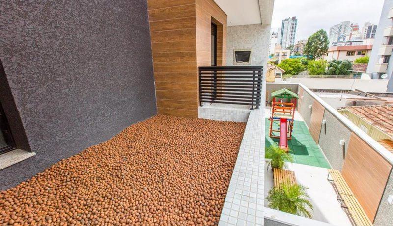Apartamento Residencial Ginza - Foto 15