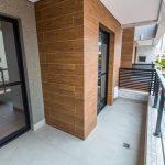 Apartamento Residencial Ginza - Foto 16