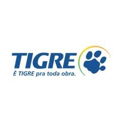 Tubulações Tigre