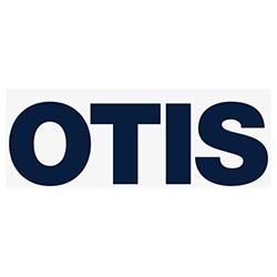 Otis Elevadores